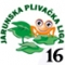 Jarunska plivačka liga 2016 - 7. kolo